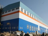 Тэц электростанция курганскую новые холманских вцелом проекта игорь богомолов тринадцати кургане высокий году